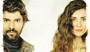 Kara Para Aşk İspanya'da gün birincisi oldu!