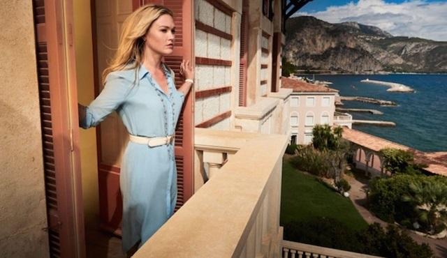 Riviera dizisi üçüncü sezon onayını aldı