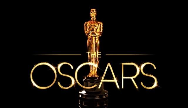 """Oscar'ın gelenekselleşen """"Kırmızı Halı"""" seromonisi Gece Gündüz'de!"""