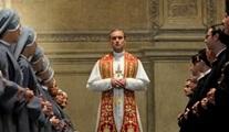The Young Pope, daha başlamadan 2. sezon onayını aldı!