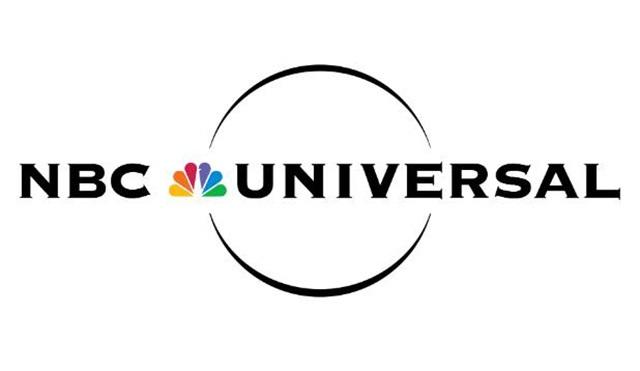 NBCUniversal, BuzzFeed'e 250 milyon dolarlık yatırıma hazırlanıyor