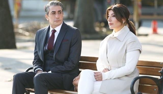 Gel Dese Aşk dizisinden ilk fragman yayınlandı!