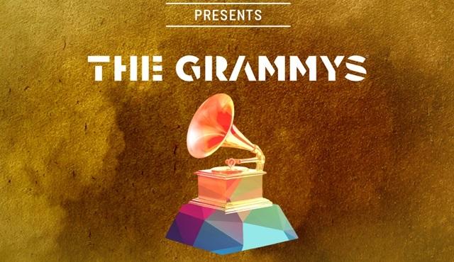 63. Grammy Ödülleri, Power TV'de yayınlanacak!