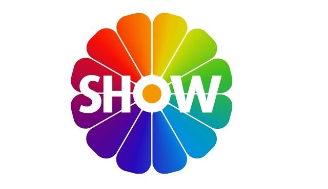 show-tv-bir-masalmis-gecen-yillar