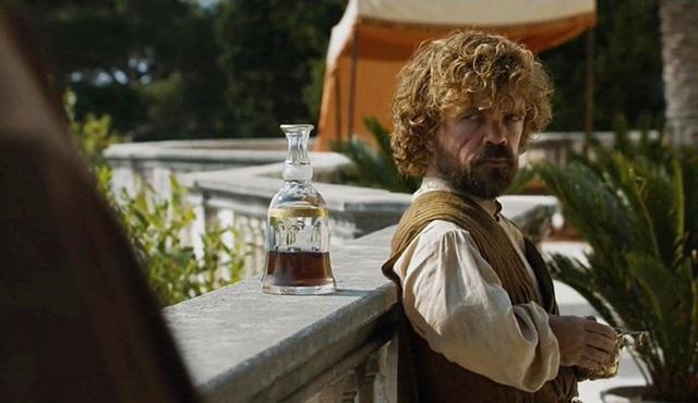 Game of Thrones, Kanada'da üniversite dersi konusu oldu