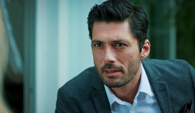 Machiavelli'nin prensi: Murat Soykan!