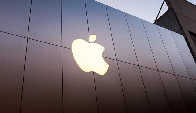 Apple'dan bir drama dizisi daha geliyor