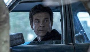 Netflix, Ozark'a ikinci sezon onayını verdi