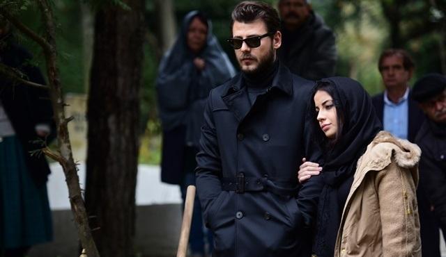 Rahmi, Ahmet'in ölümüyle ilgili Zeynep'i suçluyor!