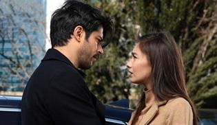 Kara Sevda'da ortaya çıkan gerçekler Kemal ve Nihan aşkını nasıl etkileyecek?
