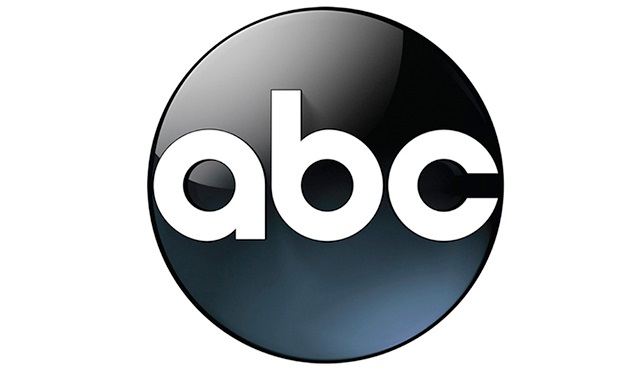 ABC'den yeni dizi: Model Women