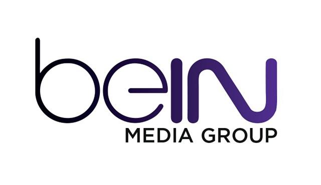 beIN Media Group, Digiturk'ü satın aldığını duyurdu!