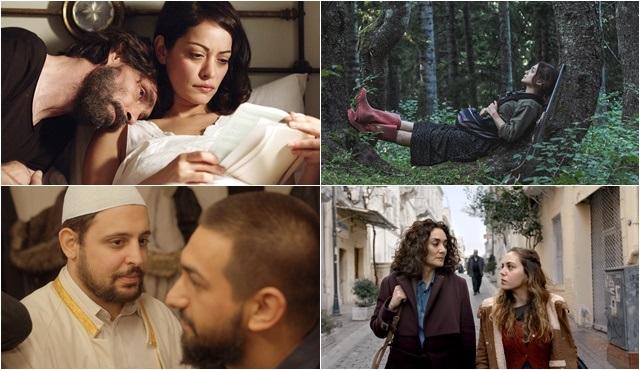 Son dönemin ödüllü yerli filmleri BluTV'de izleyiciyle buluşuyor!