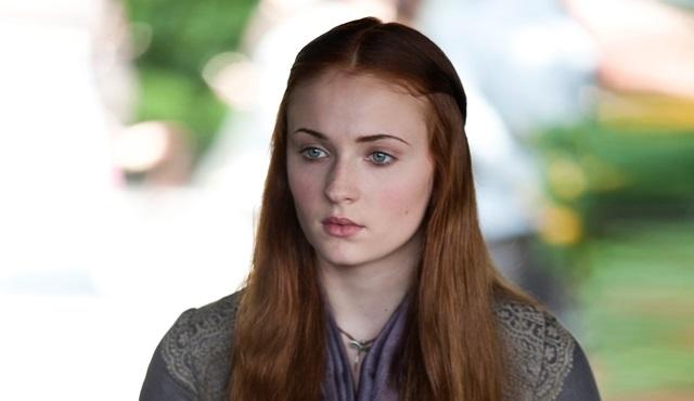 Sansa'dan Jubilee, Homeland yine yakına geliyor!