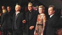 Berlinale Günlüğü: Wes Anderson'dan yeni bir stop-motion