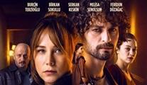 Güzelliğin Portresi filminin fragmanı ve afişi yayınlandı!