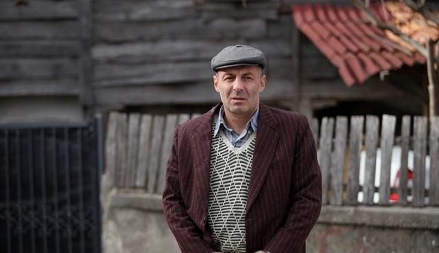 Ahmet Saraçoğlu, Hayat Şarkısı'nın ilk bölümüne konuk oluyor!
