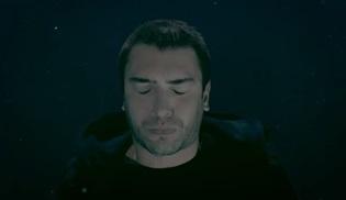Sen Anlat Karadeniz'in ikinci sezon tanıtımı yayınlandı!