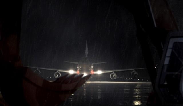 Uçak Kazası Raporu özel bölümleriyle National Geographic'te ekrana gelecek!
