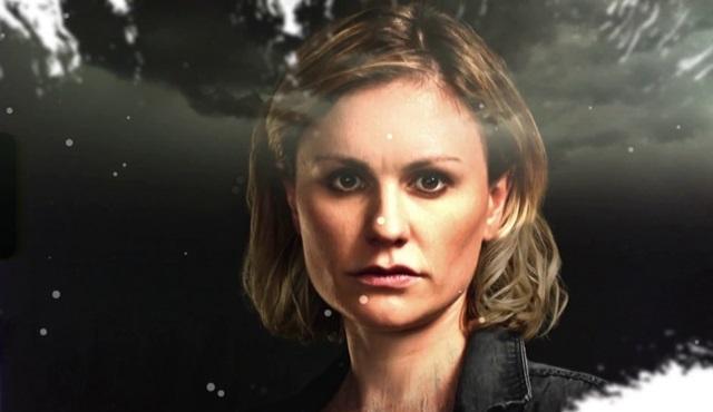 CBC kanalı altı dizisini iptal ettiğini duyurdu