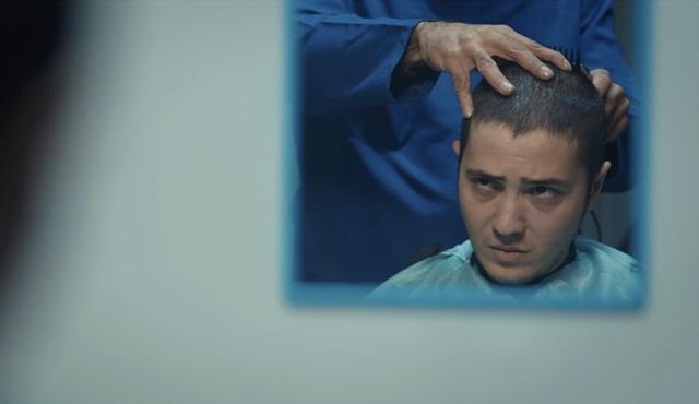 BluTV yapımı Sokağın Çocukları dizisinden fragman yayınlandı!