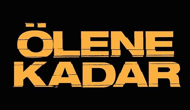 Ölene Kadar dizisinden ilk tanıtım yayınlandı!