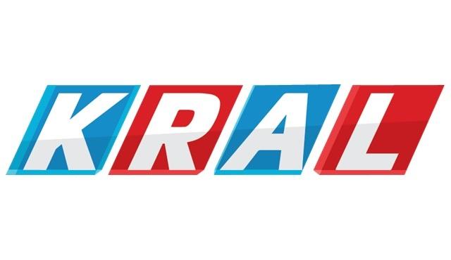 Kral TV, 1 Şubat tarihinden itibaren sadece dijitalde hizmet verecek!