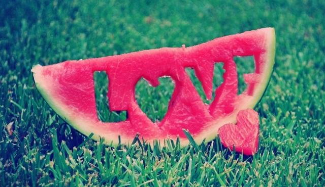 Yaz ekranına damgasını vuracak dizi aşklarına hazır mısınız?