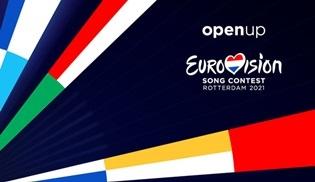 eurovision-2021-nasil-yapilacak