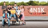 4N1K: Hoş geldin İlk Aşk