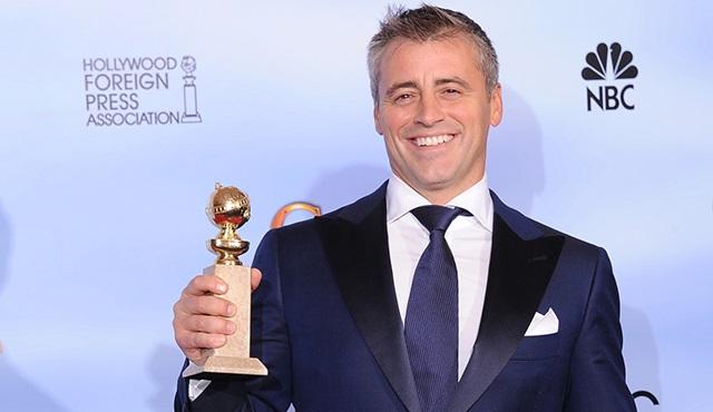 Emmy ödüllerinde Komedi Dizisinde En Iyi Erkek Oyuncu Adaylarını