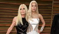 Lady Gaga, American Crime Story