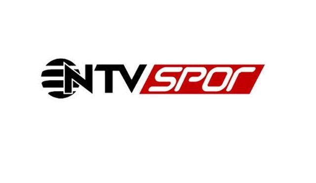 Sözlük reytinglerinin lideri NTV Spor oldu!