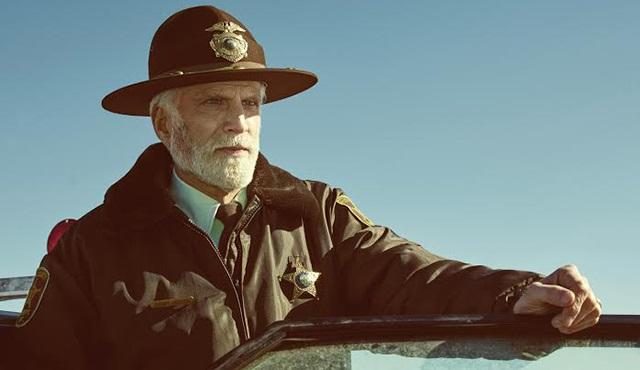 Fargo'nun 2. sezonu e2'de ekrana gelecek