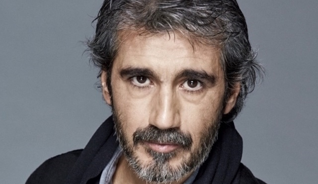 Karga Seven Pictures, ünlü yönetmen Cevdet Mercan ile anlaştı!