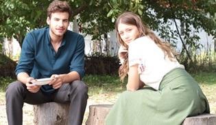 Organik Aşk filmi Fox Türkiye'de ekrana gelecek!