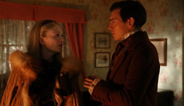 7 Sezon 9 Bölüm Once Upon A Time Galeri Raninitv