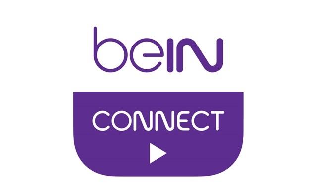 beIN CONNECT uygulaması abonelik şartı olmadan 15 gün süreyle ücretsiz!