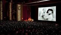 Restore Film Günleri başlıyor!