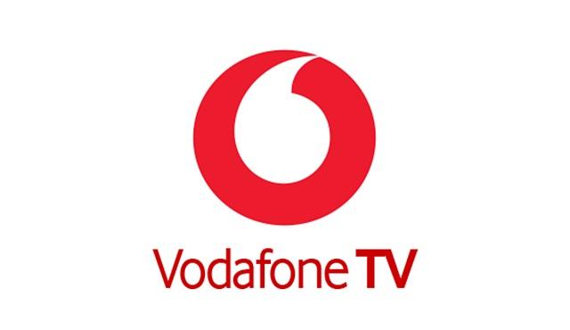 Vodafone TV'nin aktif kullanıcı sayısı %30 arttı!