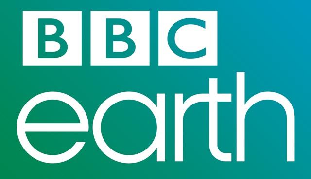 BBC Earth küresel yayın ağına Türkiye'yi dahil etti!
