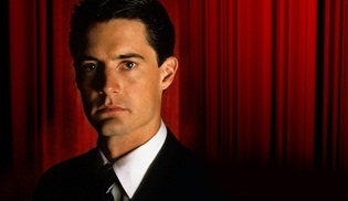 Twin Peaks'in yeni sezonundan kısa bir tanıtım yayınlandı