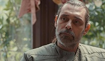 Erdal Beşikçioğlu, Adı Efsane dizisinden ayrılıyor!