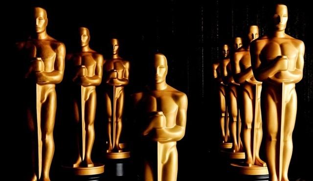 Oscar törenindeki zarf teslim kuralları değişti