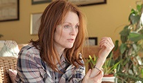 Still Alice, Moviemax Oscars