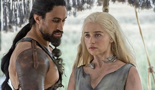Game of Thrones: 6. sezondan taze fotoğraflar geldi