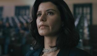 Netflix Türkiye'de Bu Ay Neler Var? | Aralık 2019