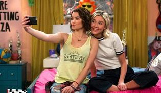 Netflix, Alexa & Katie dizisine üçüncü sezon onayını verdi