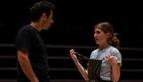 DasDas'ın yeni oyunu Westend / Batının Sonu tiyatroseverlerle buluşuyor!