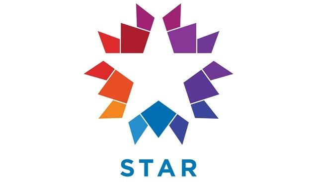 Star TV HD artık şifresiz!